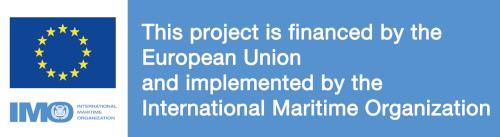 EARS - European Affairs Recruitment Specialists