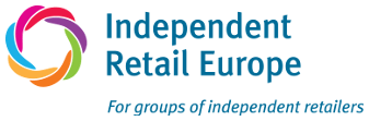 Independent Retail Europe