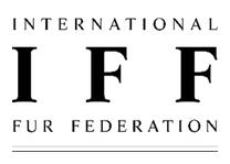IFF - International Fur Federation