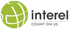 Interel European Affairs