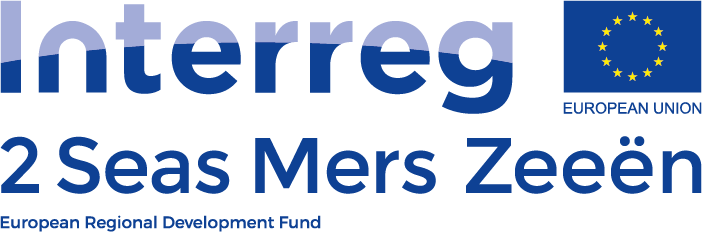 Interreg 2 Seas Programme