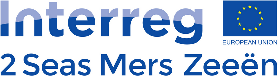 Interreg IV A 2 Seas Programme