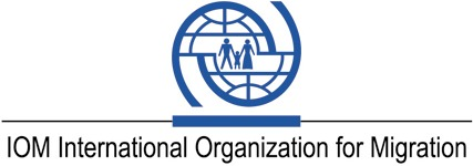IOM - International Organization for Migration