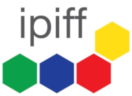IPIFF - International Platform of Insects for Food & Feed