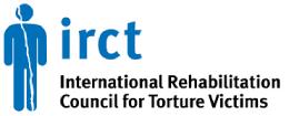 IRCT - International Rehabilitation Council for Torture Victims