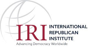 IRI - International Republican Institute