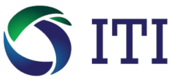 ITI - Information Technology Industry Council