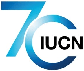 IUCN - International Union for Conservation of Nature