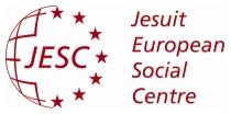 JESC - Jesuit European Social Centre