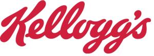 Kellogg Belgium
