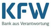 KfW Liaison Office to the EU