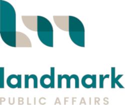 Landmark Public Affairs