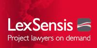 LexSensis
