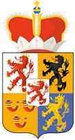 Interreg V-A Euregio Meuse-Rhine Programme