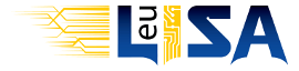 eu-LISA - European Union Agency for the Operational Management of Large-Scale IT Systems in the Area of Freedom, Security and Justice