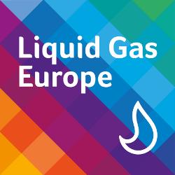 Liquid Gas Europe - European LPG Association