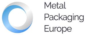 Metal Packaging Europe