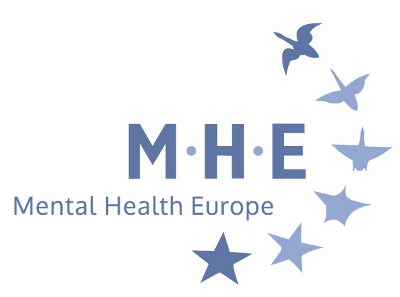 MHE - Mental Health Europe