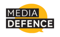 MLDI - Media Legal Defence Initiative