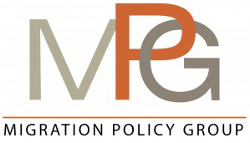 MPG - Migration Policy Group