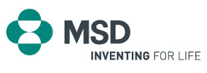 MSD Brussels Policy Centre