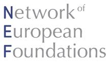 NEF - Network of European Foundations