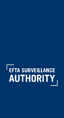 EFTA Surveillance Authority