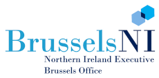 ONIEB - Office of the Northern Ireland Executive in Brussels