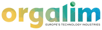 Orgalim – Europe's Technology Industries