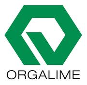 Orgalime - The European Engineering Industries Association