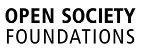 OSF - Open Society Foundations