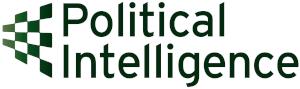 PI - Political Intelligence