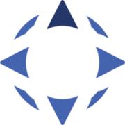 RBA - Responsible Business Alliance