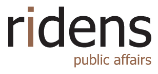 Ridens Public Affairs