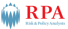 RPA - Risk and Policy Analysts