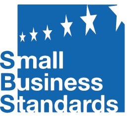 SBS - Small Business Standards