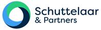 https://www2.eurobrussels.com/ourjobs/schuttelaar_partners_logo_large_.png