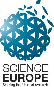 https://www2.eurobrussels.com/ourjobs/scienceerope_logo_large.png