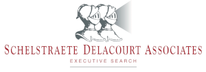 InterSearch Belgium - Schelstraete Delacourt Associates