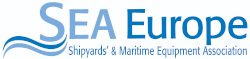 SEA Europe - Ships and Maritime Equipment Association of Europe