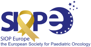 SIOPE - European Society for Paediatric Oncology