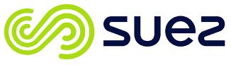 Suez Environment Group