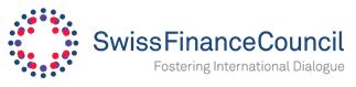 Swiss Finance Council