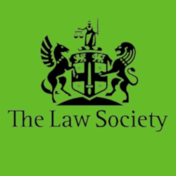 Law Society Group