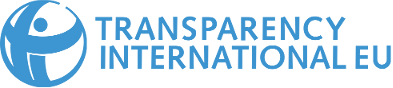 TI - Transparency International Liaison Office to the EU