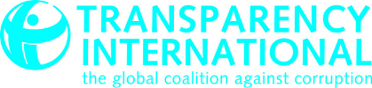 TI - Transparency International