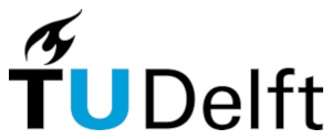TU Delft - Delft University of Technology