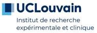 UCLouvain - Université Catholique de Louvain