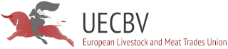 UECBV - European Livestock and Meat Trades Union