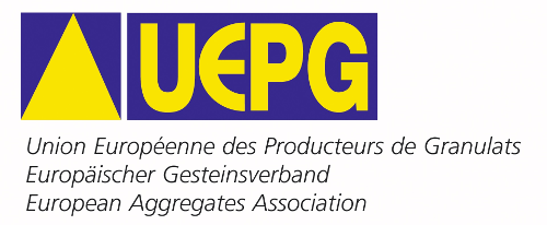 UEPG - European Aggregates Association